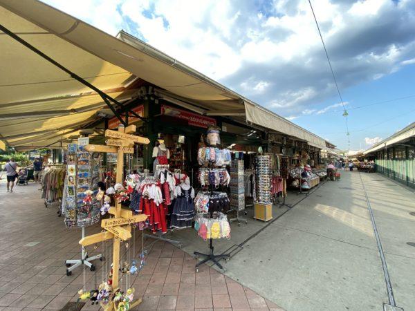 Naschmarket