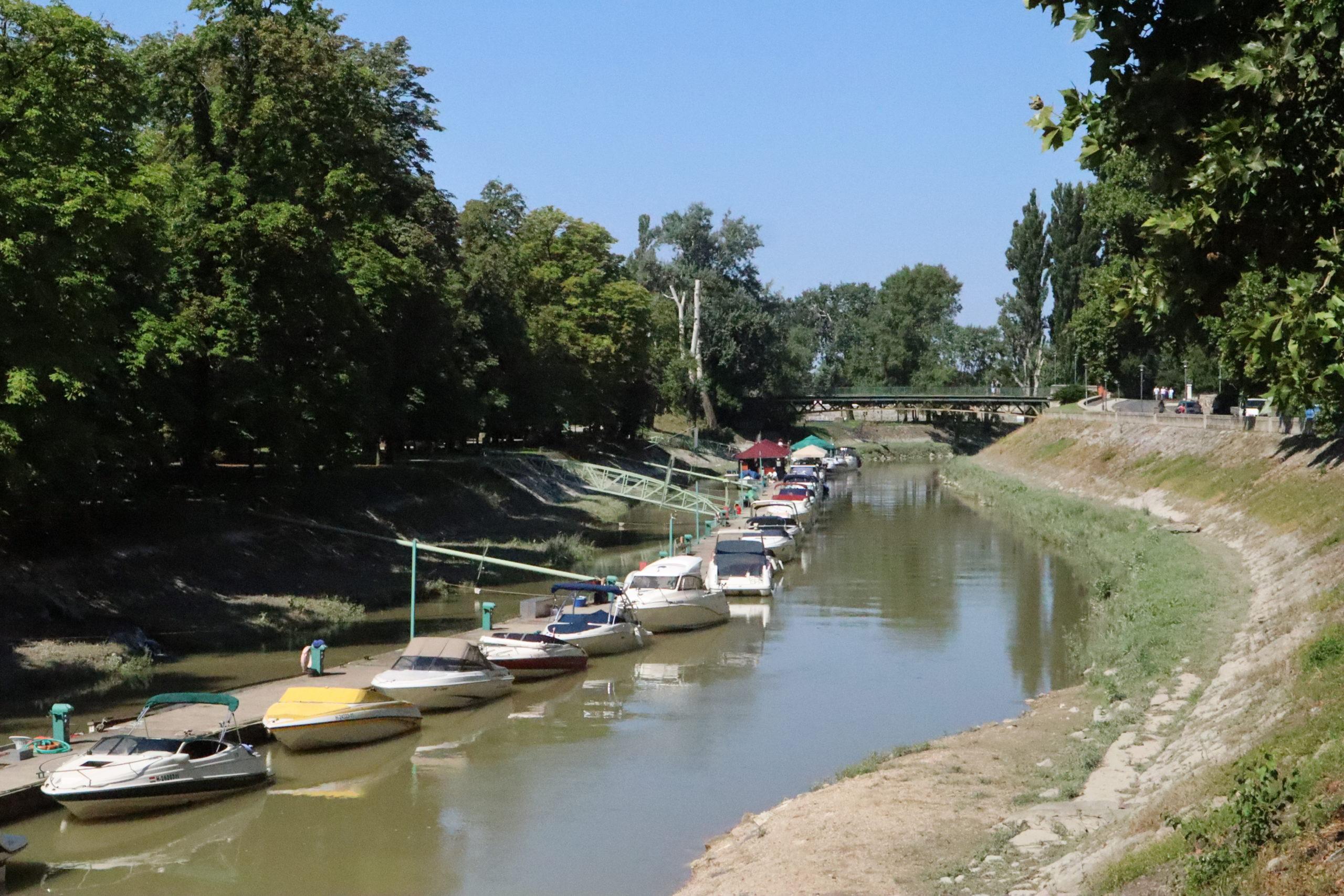 isla-de-Esztergom