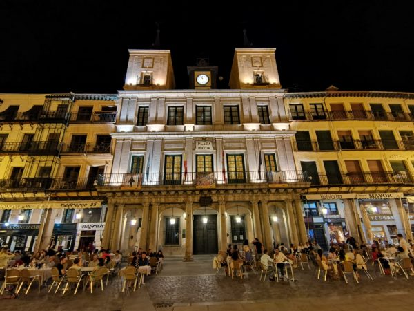 plaza-Mayor-Segovia