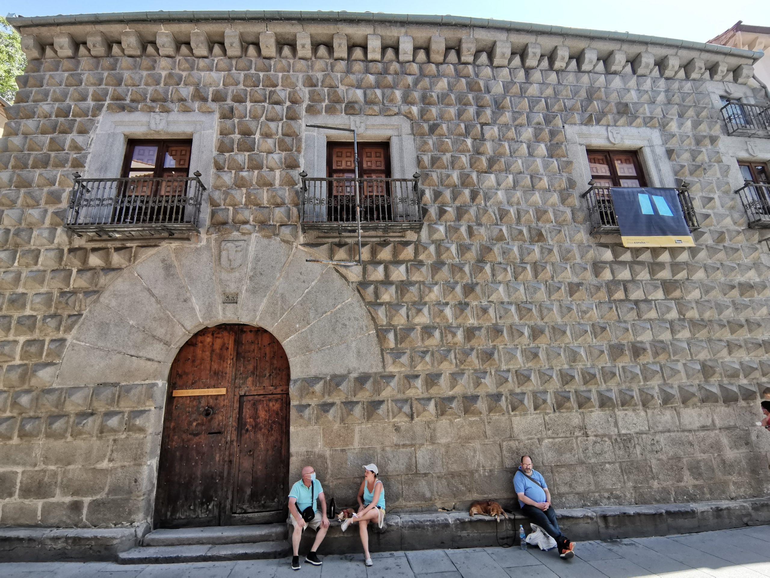 casa-picos-verdugo-Segovia