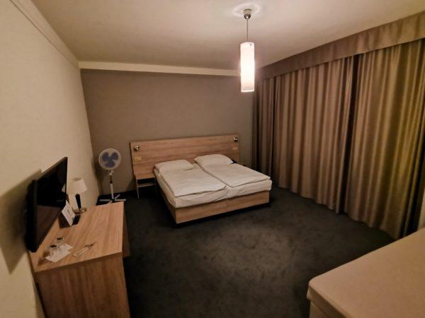 Hotel-Atlantic-Praga