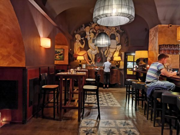 restaurante-agave-Praga
