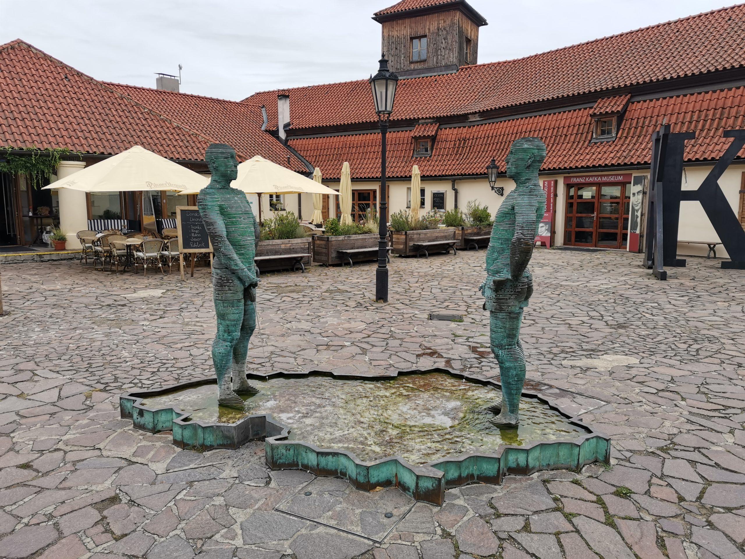 monumento-Pis-Praga