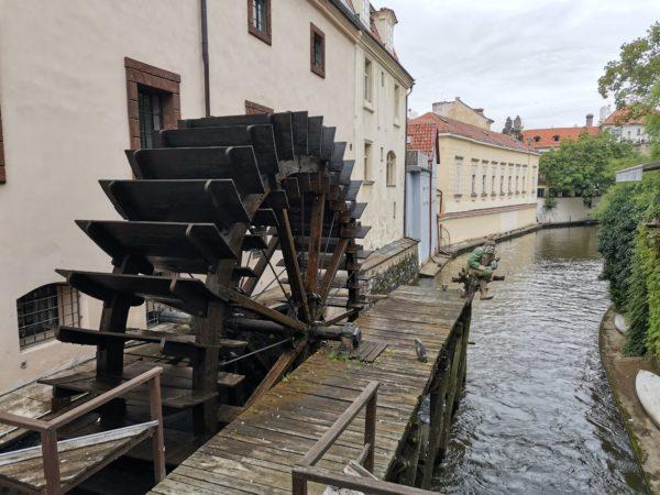 molino-Gran-Prior-Praga