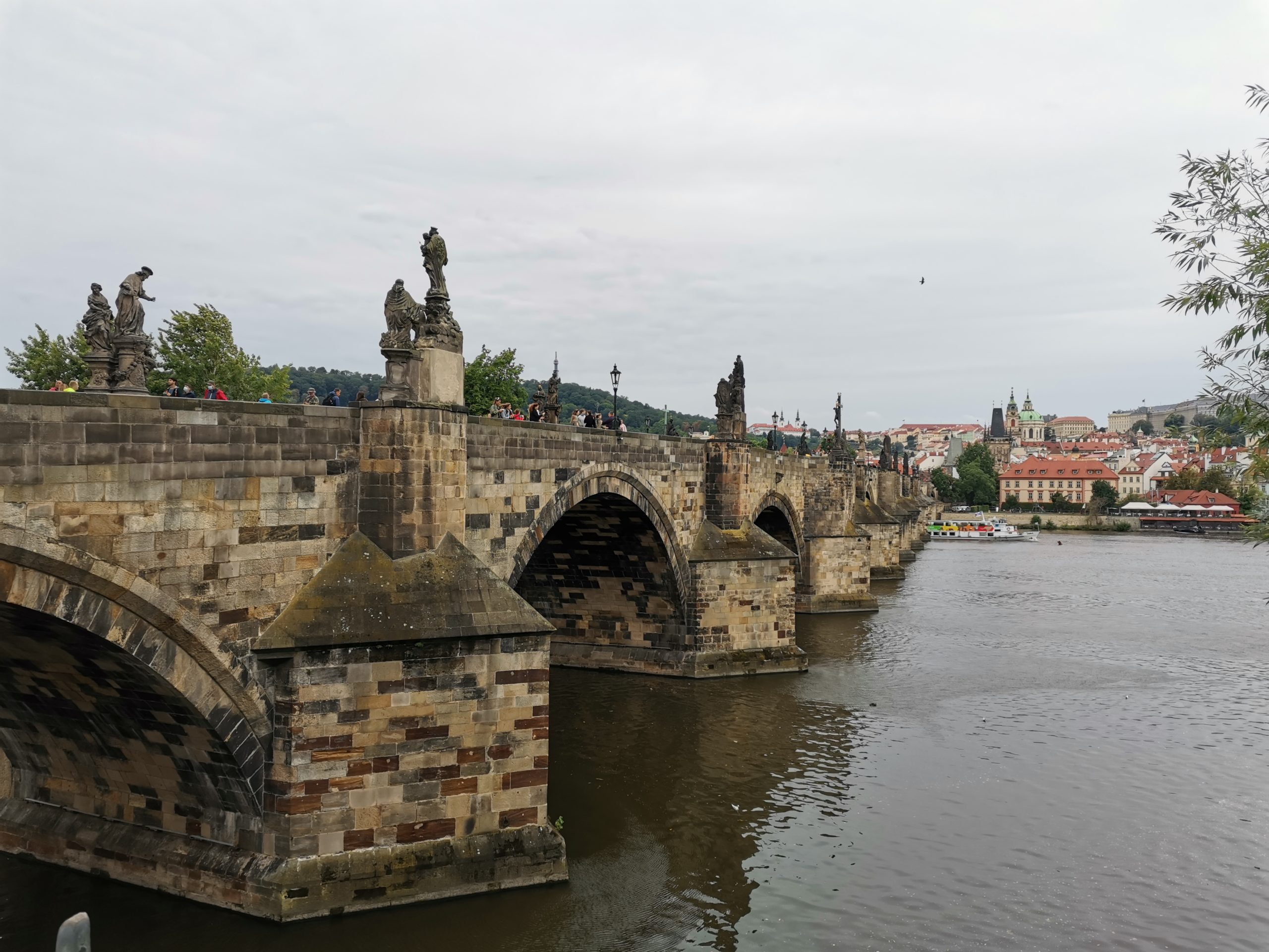 puente-Carlos-Praga