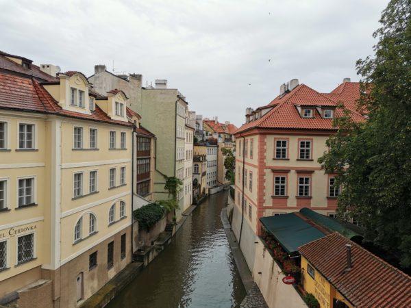 canal-Čertovka-Praga