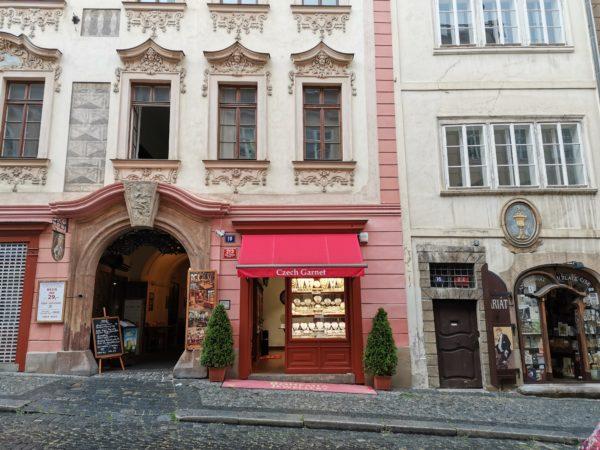 calle-Nerudova-Praga
