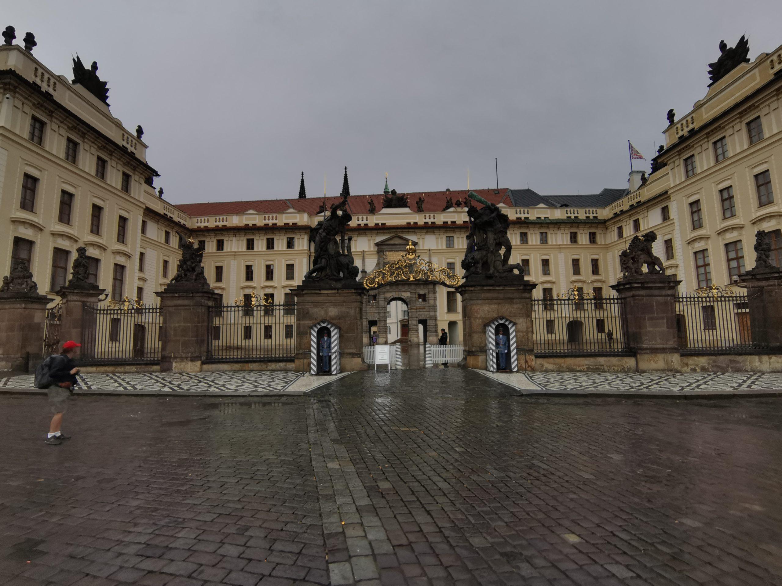 castillo-Praga-palacio-real