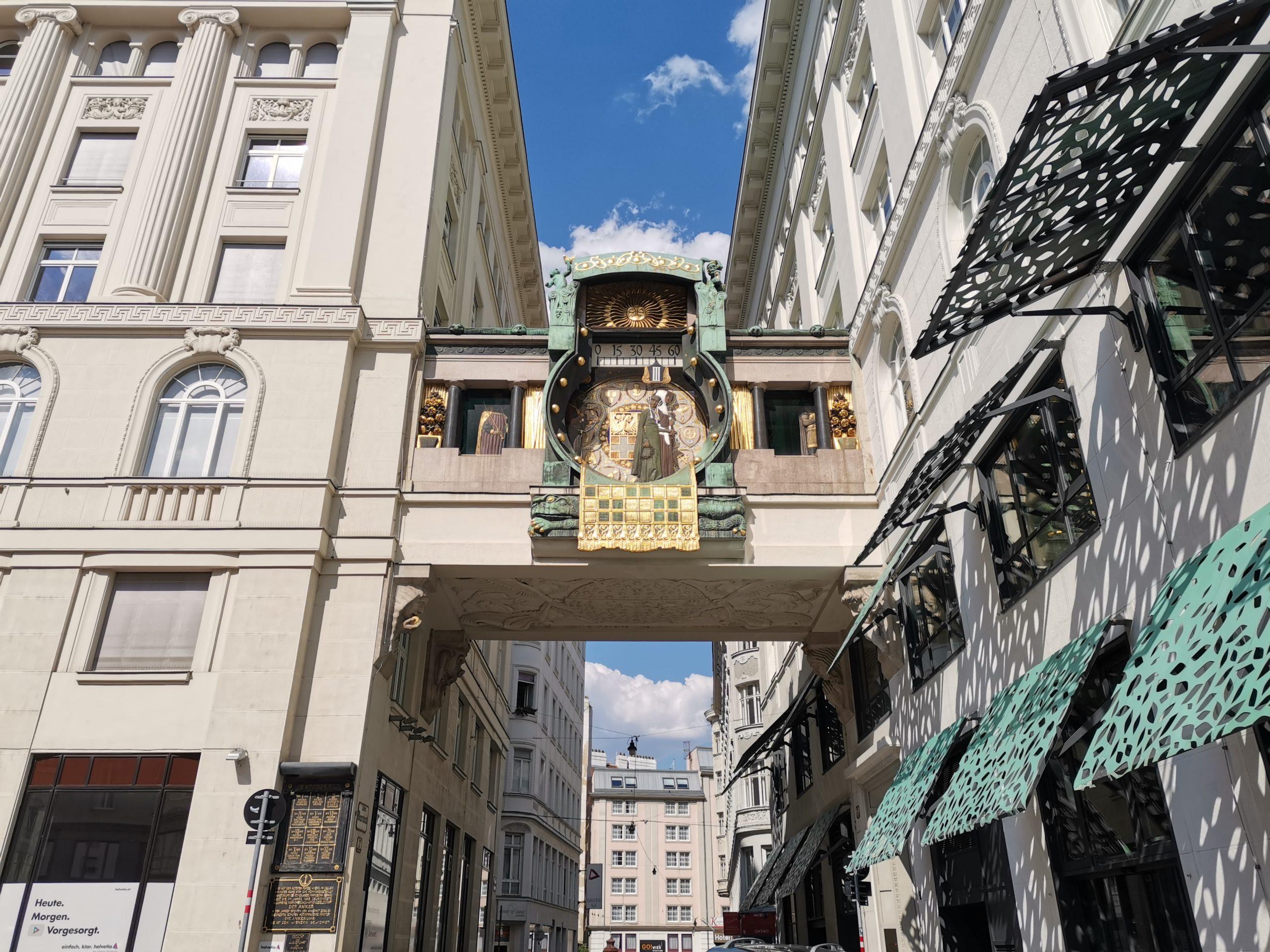 Reloj-Anker-Viena