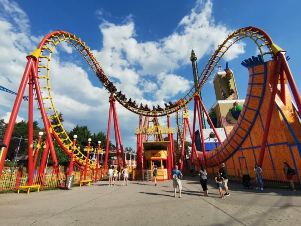 parque-atracciones-Prater-Viena