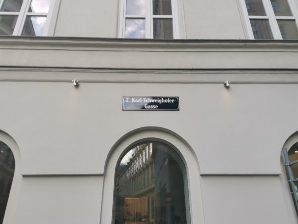 calle-barrio-Viena