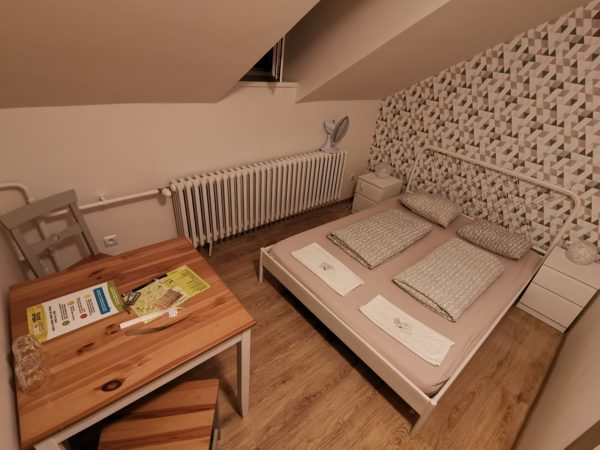 Patio-Hostel-Bratislava