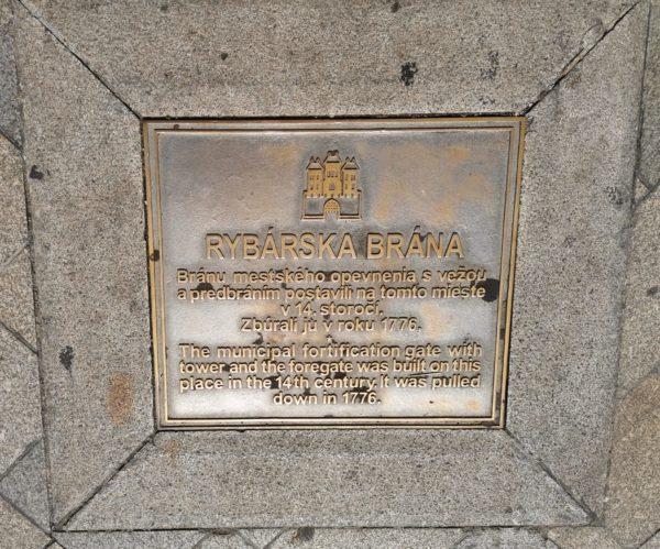 Puerta-de-Presburgo-Bratislava