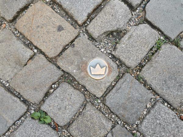 camino-real-Bratislava