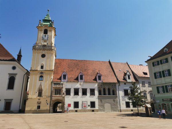 plaza-Hlavne-Bratislava