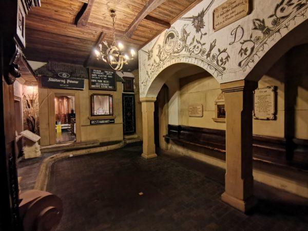Kláštorný-pivovar-Bratislava