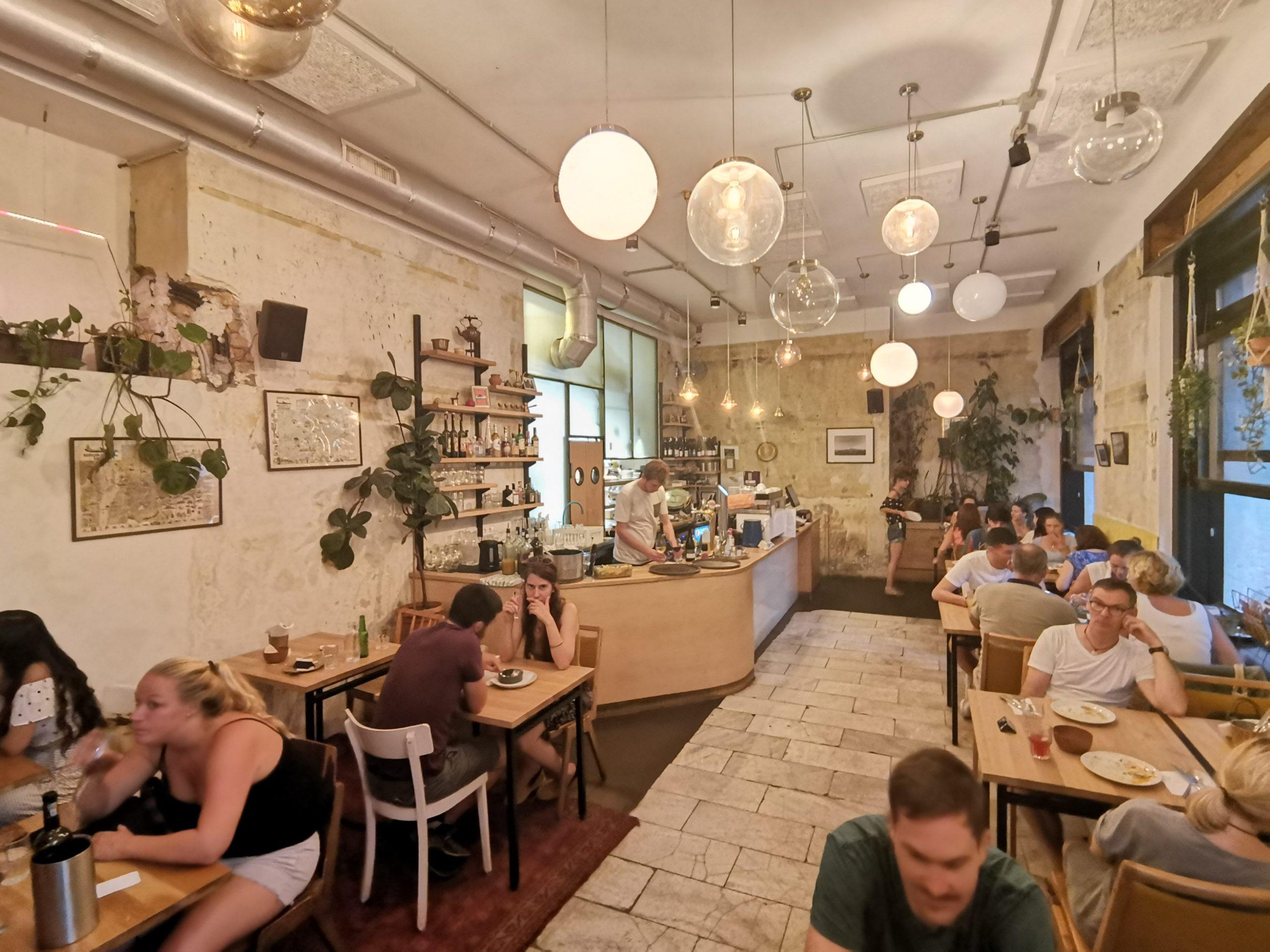 restaurante-Dobrumba