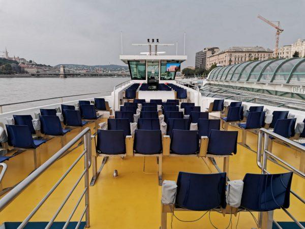 crucero-Danube-Legend
