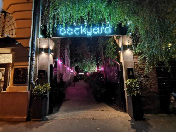 ruins-bar-Backyard-Budapest