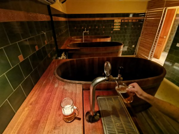 beer-spa-Széchenyi