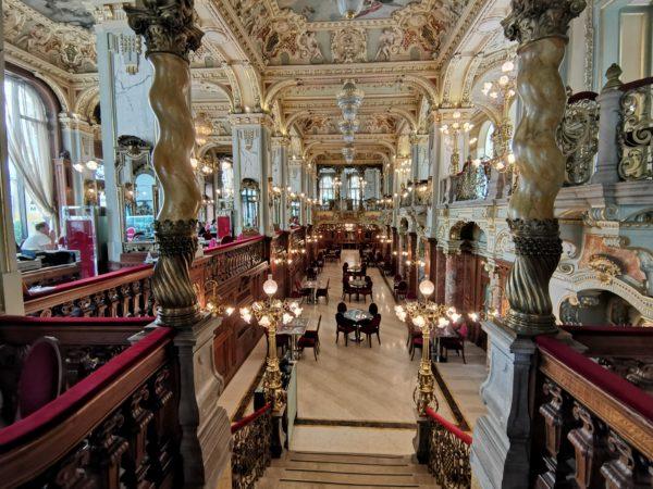 Café-New-York-Budapest