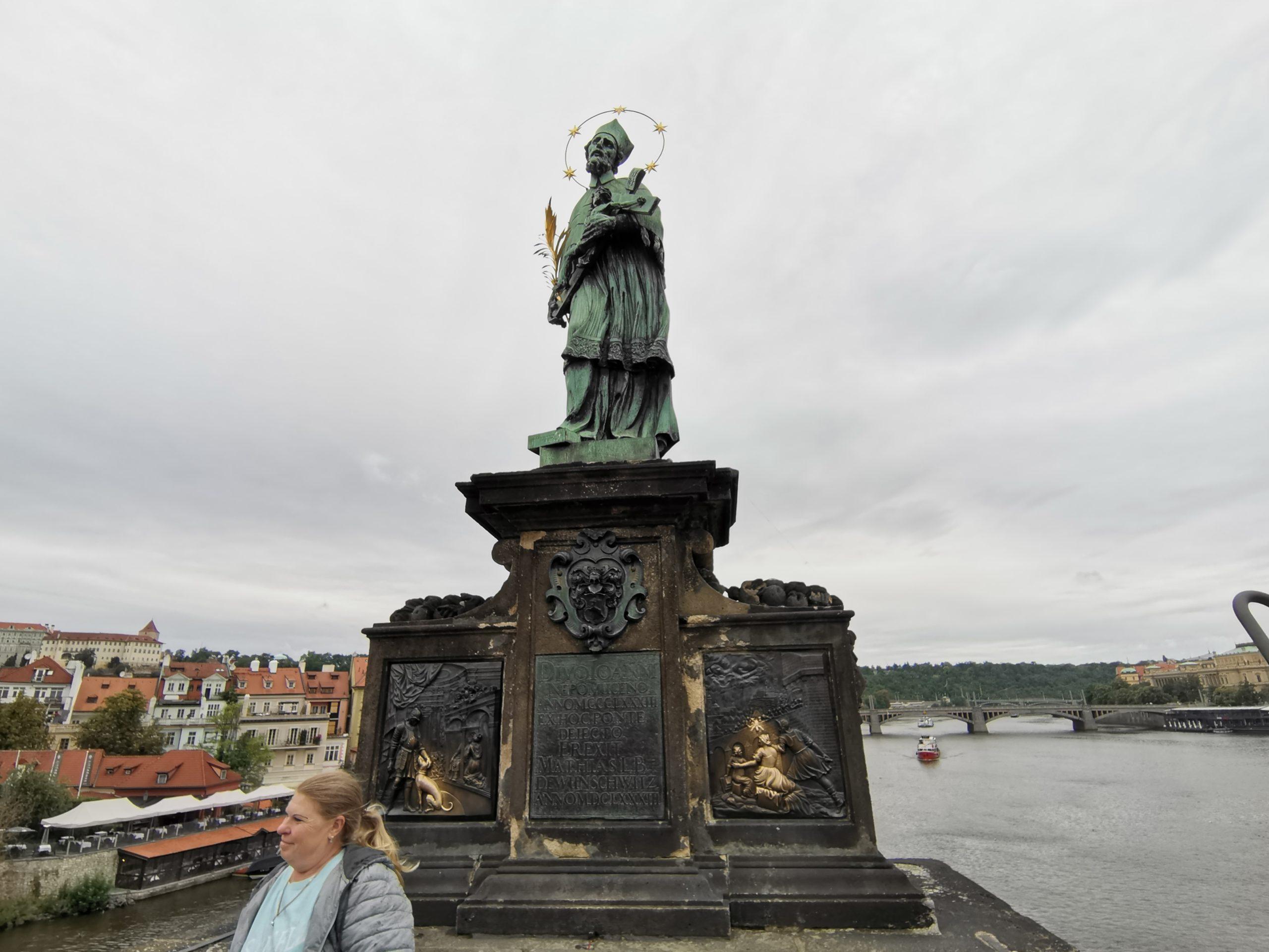 San-Juan-Nepomuceno-Praga