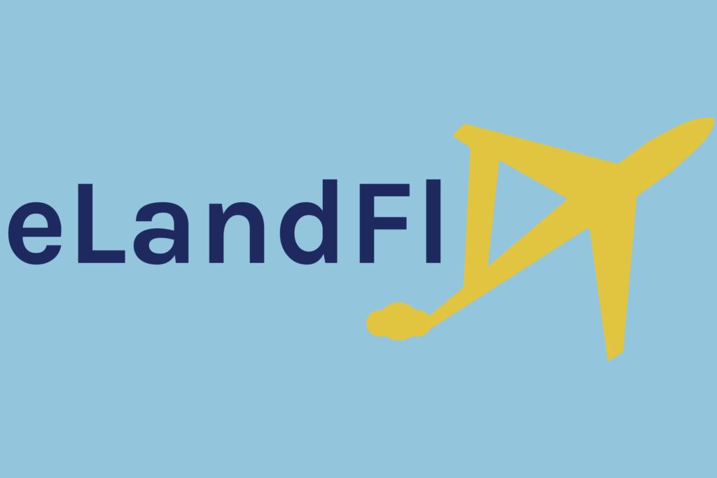 eLandFly: tu nuevo comparador de vuelos