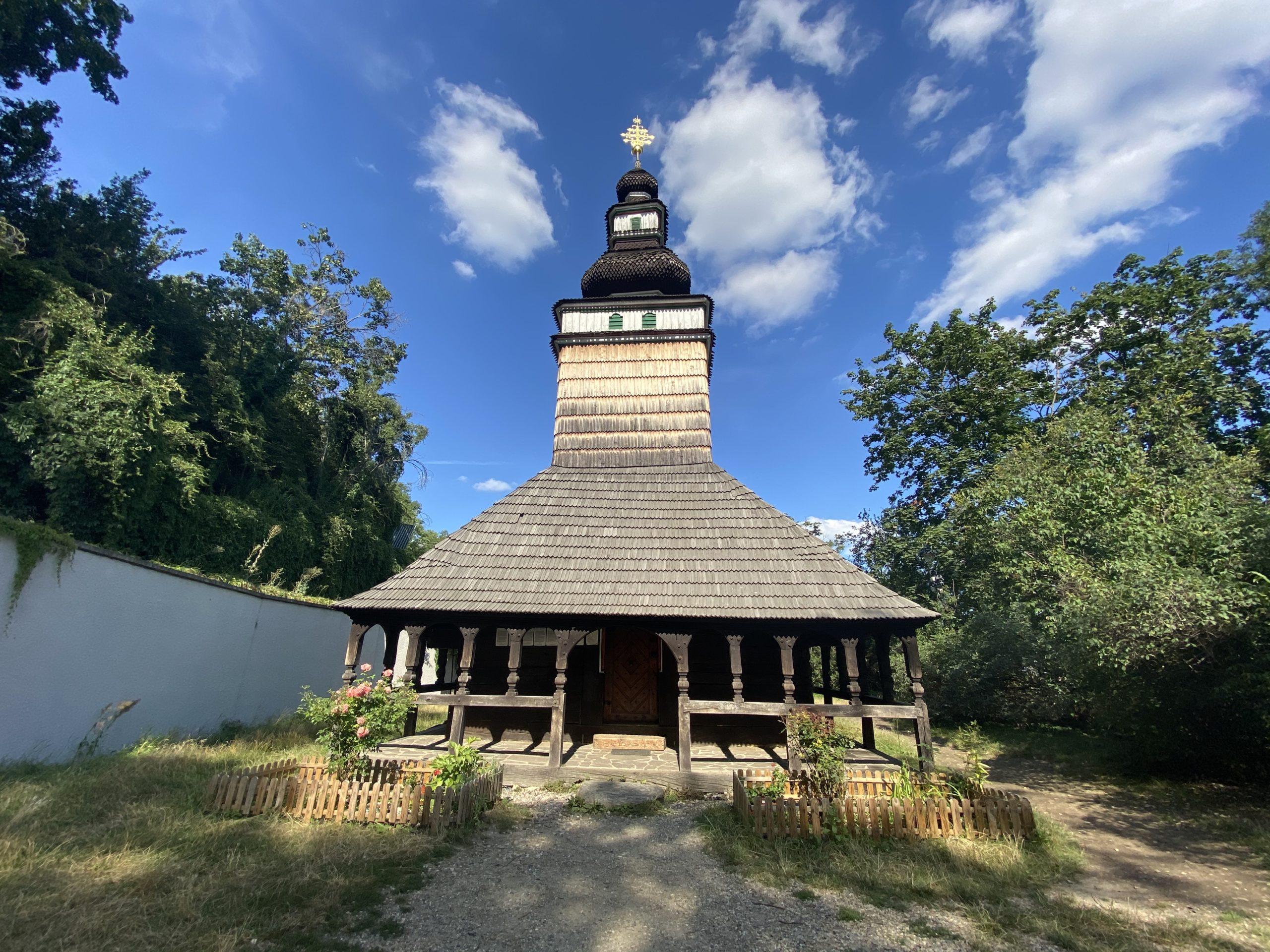 iglesia-ortodoxa-San-Miguel