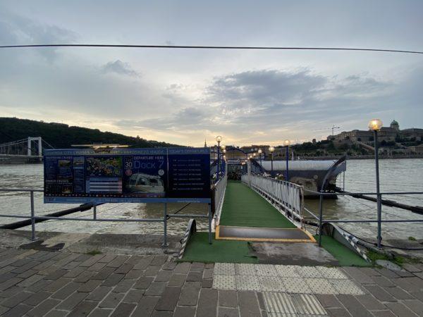 Leyenda-city-cruises-Budapest