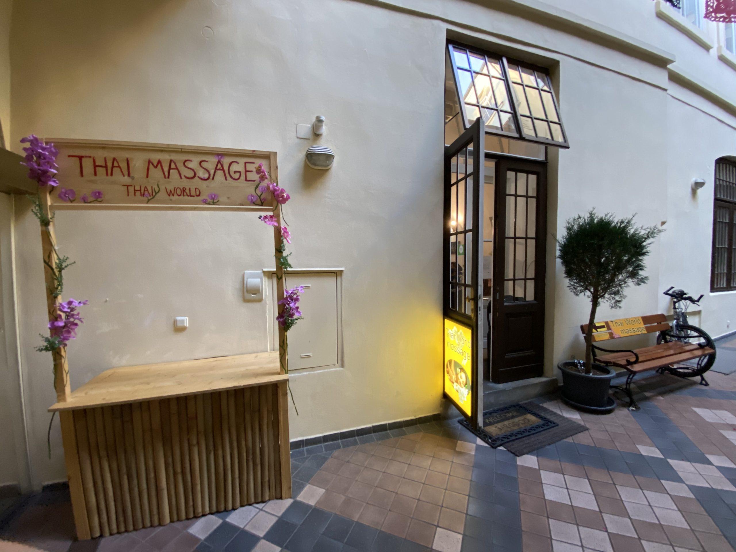 masaje-tailandés-Praga