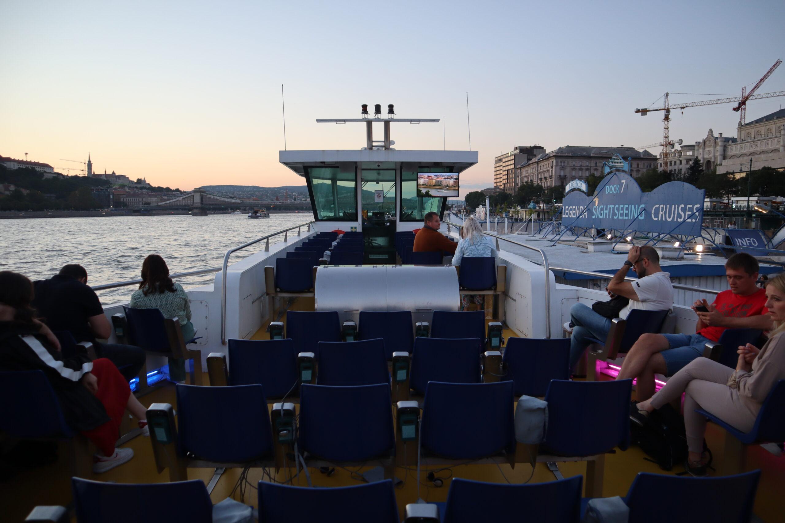 paseo-en-barco-budapest