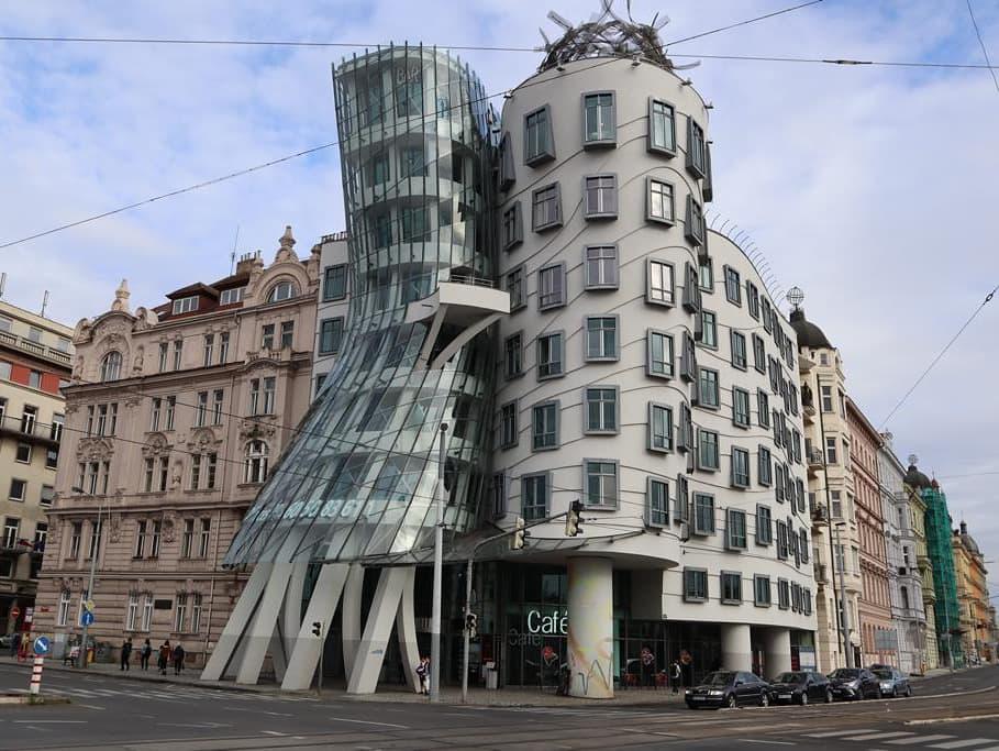 dancing-house-Praga