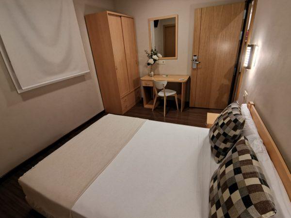 hotel-vettonia-merida