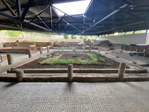 Casa-del-Anfiteatro-merida
