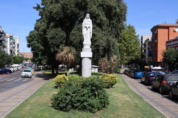 monumento-santa-eulalia-merida