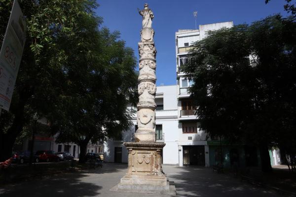 obelisco-santa-eulalia-merida
