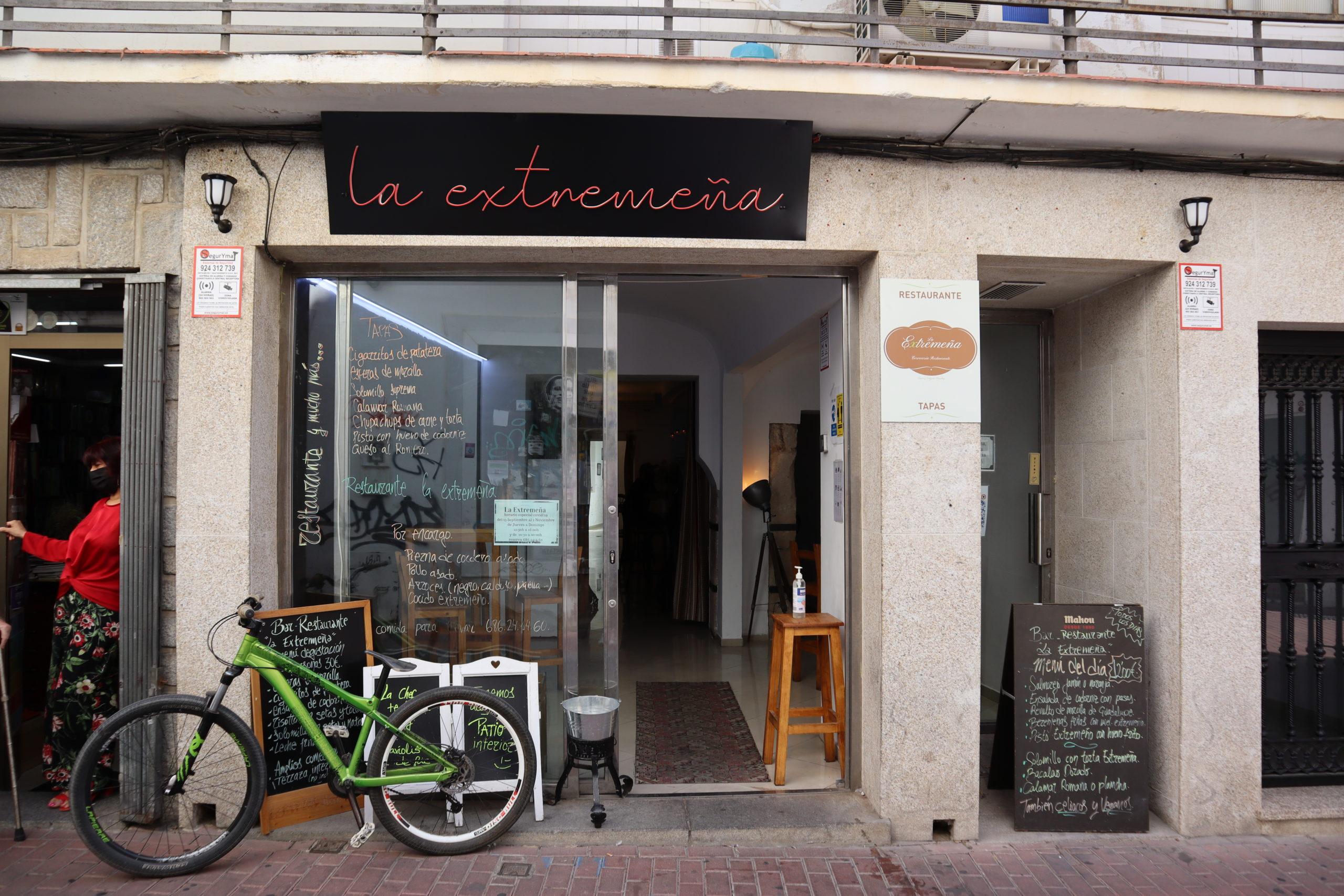 restaurante-la-extremeña