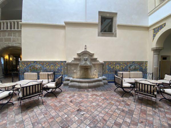 Palacio-Mendoza-merida