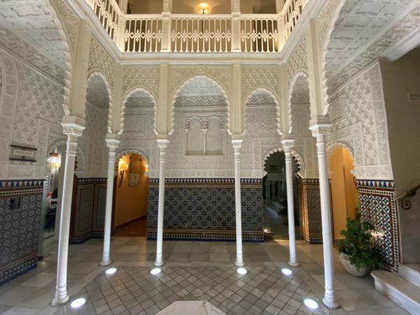 Casa-Pacheco