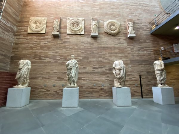 Museo-Arte-Romano-merida