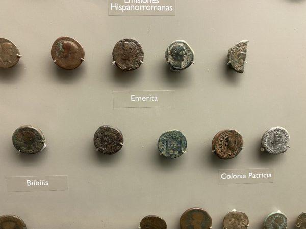 moneda-romana-augusta-emerita