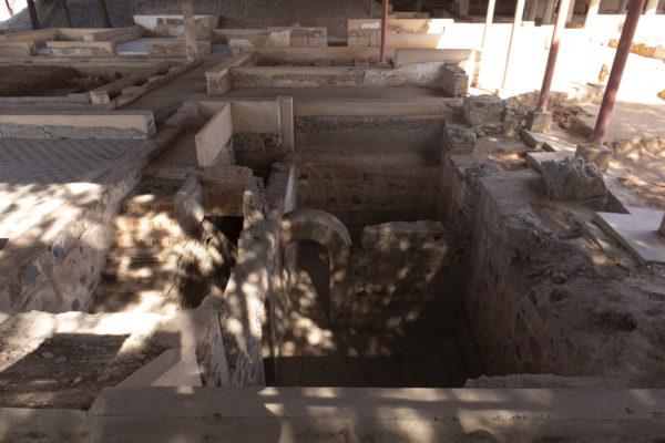 Casa-del-Mitreo