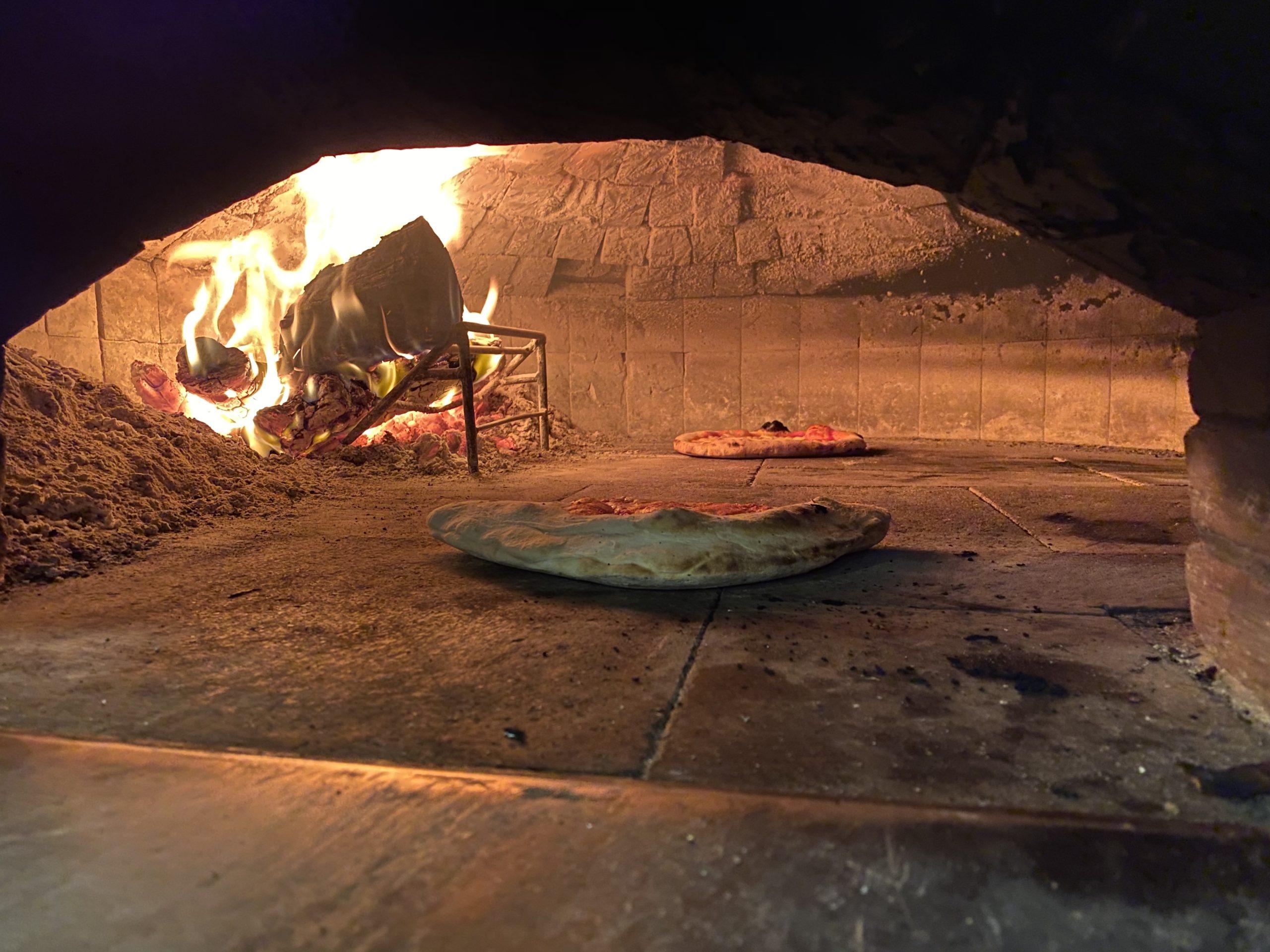 restaurante-Sapori-D´Italia-merida