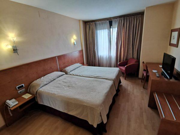 hoteles-de-Cuenca