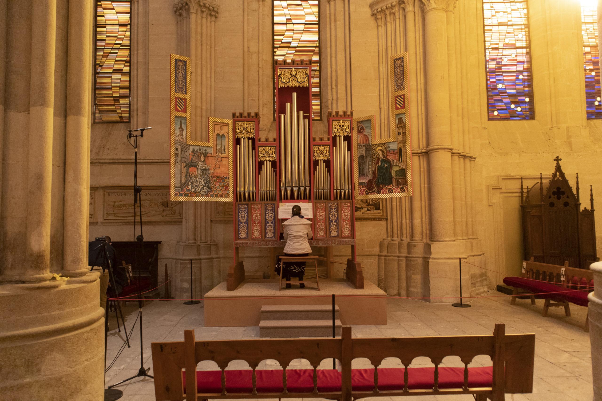 organo-Catedral-de-Cuenca