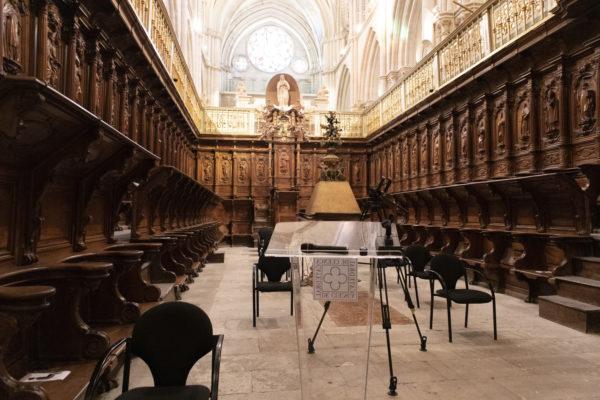 coro-Catedral-de-Cuenca