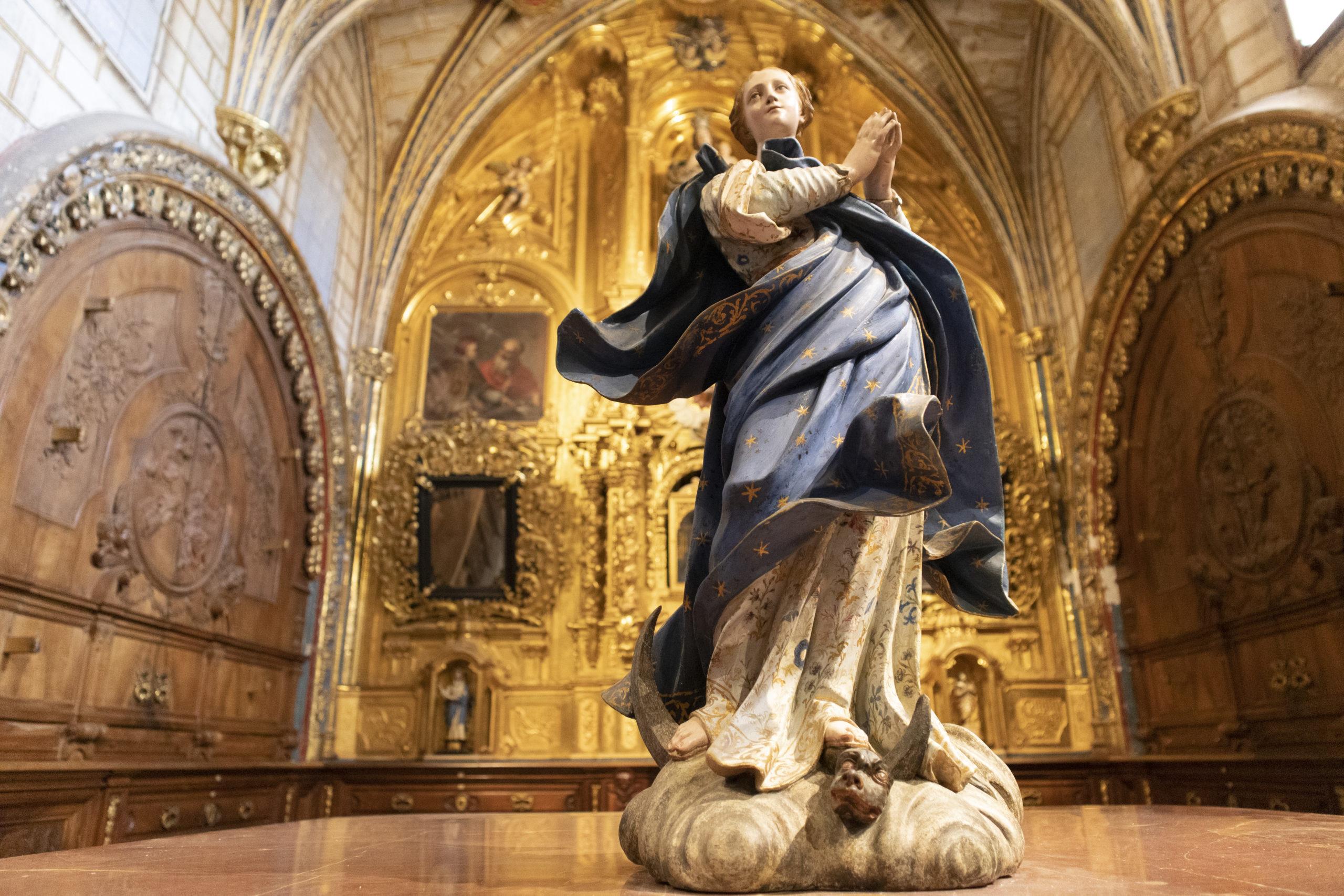 sacristia-Catedral-de-Cuenca