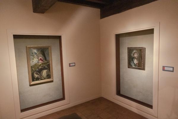 Museo-Tesoro-Catedral-cuenca