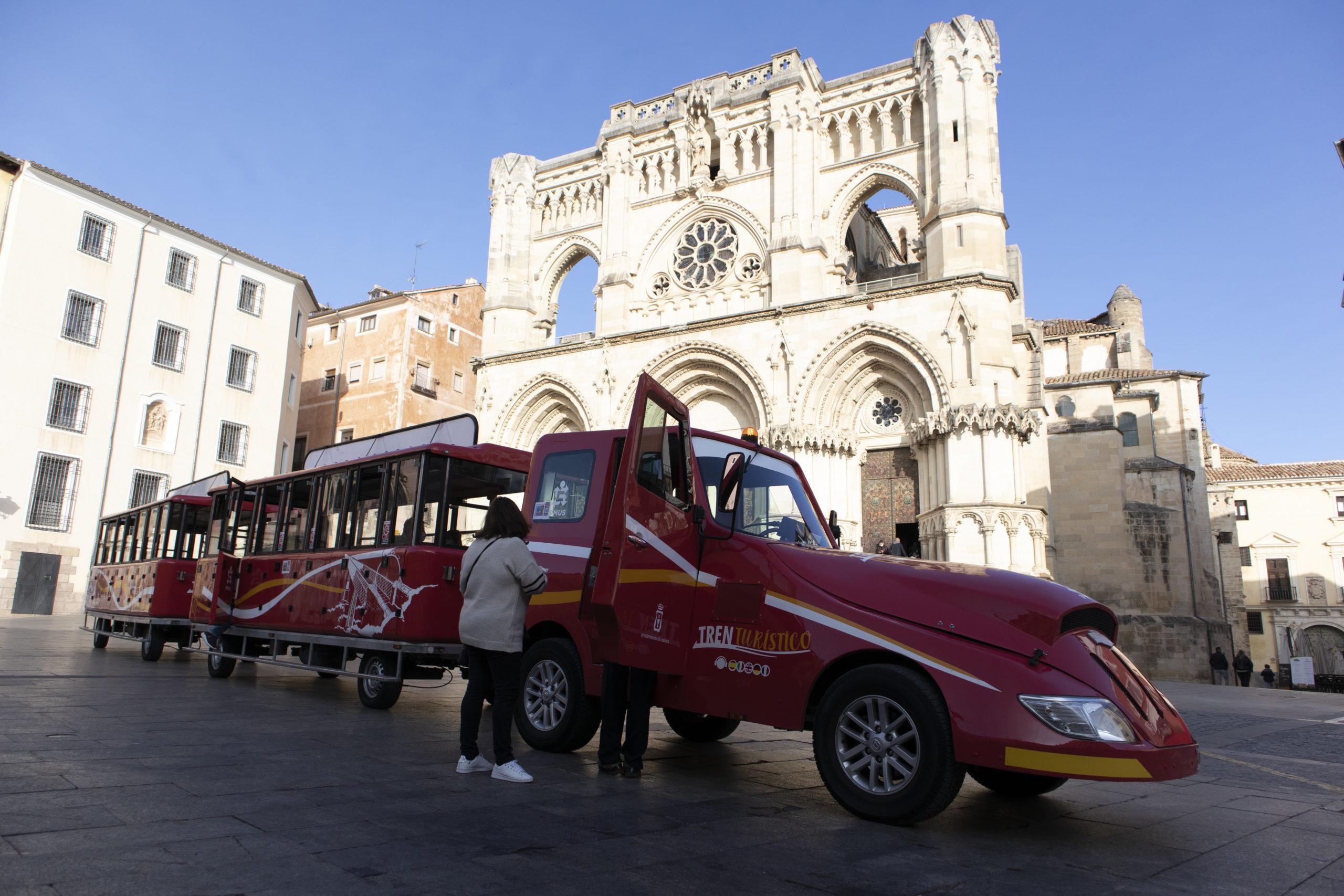 tren-turistico-Cuenca