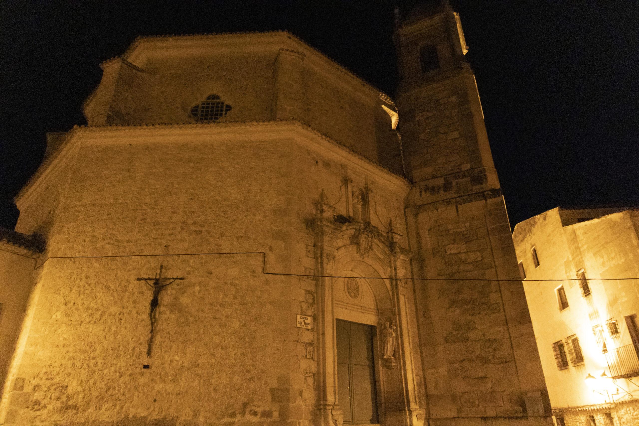 iglesia-san-pablo-cuenca